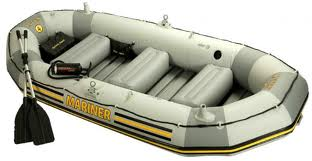 Buy Inflatable Boat